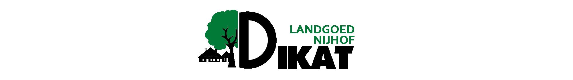 LOGO LN_2000x280 px-01