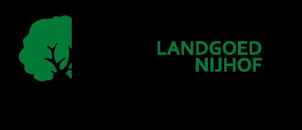 LOGO-LN_1300x560