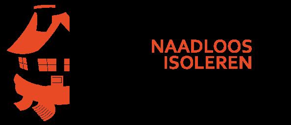 LOGO-NI_1300x560_Oranje