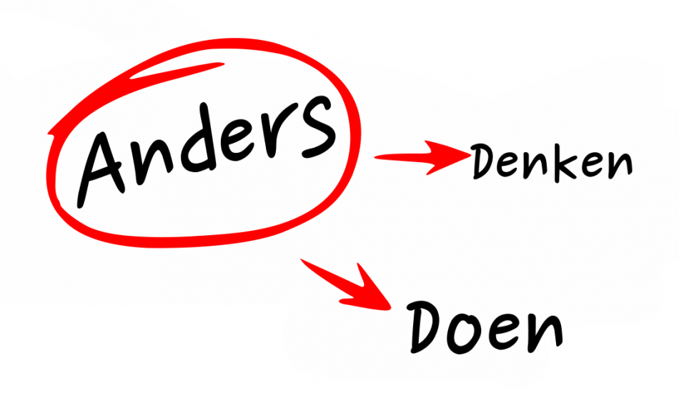 logo_anders-denken-anders-doen_og